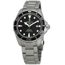 Certina DS Action Diver Automatic Black Dial Men's Watch C032.407.11.051.02