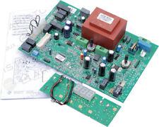 NIAGARA DELTA 24-28 CF-FF Control Unit  OEM. 61307041