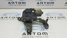 FORD S-MAX LX FRONT PASSENGER LEFT WIPER MOTOR & LINKAGE 6M2117508AC '06-10