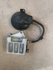 Accord Type r Xenon Ballast & Cable Passenger Side Uk