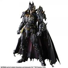 1:7 Scale Play Arts Kai Batman (Steam Punk Ver.) SQEN-158317