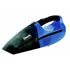 Shark SV75Z 15.6 Volt Cordless Pet Perfect Hand Held Vacuum