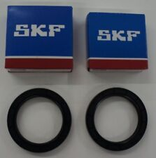 Unimac Front Load Washer Uc18 Uc20 Skf Bearing Kit Models after 11/07/06