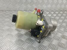 Pompe direction assistée electrique - Ford Focus C-Max 1.8 Tdci -4M513K514BD