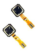 Replacement Trackpad Trackball Joystic With Flex Cable Blackberry Bold 9790