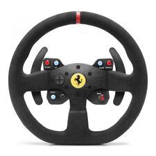 Mandos volantes Sony PlayStation 4 para consolas de videojuegos