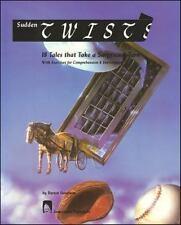 Goodman's Five-Star Stories: Sudden Twists