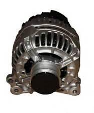 Lichtmaschine Generator 140A Audi A4 B6 [8E] 1.9 TDI 028903029Q 028903029R