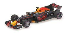 Minichamps 1:43 Red Bull Racing Tag-Heuer RB13 Australian F1 GP 2017 - Ricciardo