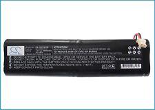 Battery fo Topcon 24-030001-01, Egp-0620-1, Hiper Ga, Hiper Lite Plus, Hiper Pro