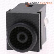 Sony VAIO pcg-381m hembrilla de carga red hembra toma de corriente DC JACK