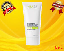 Nia24 Age Recovery For Decolletage And Hands (5 oz)