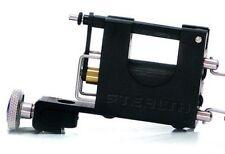STEALTHLITE SHADER 4.5mm Stroke Rotary Tattoo Machine Supply (Clip Cord)