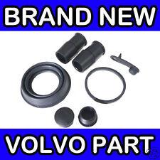 Volvo S60, V70, S80 Rear Brake Caliper Repair / Rebuild Kit