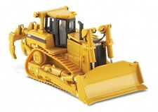 NEW Norscot 55099 CAT Caterpillar D8R Series II Track-Type Tractor 1:50 DieCast
