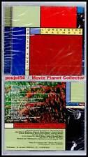"""L' ORCHESTRE INACHEVE """"Linéa Riposo"""" (CD) 1995 NEUF"""