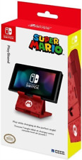 Nintendo Switch-MARIO PLAYSTAND NEW