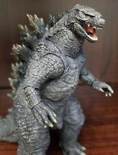 Neca Godzilla: King of the Monsters Godzilla Figure loose