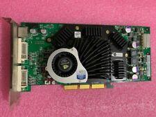 Pny Nvidia Quadro FX3000 Graphics Card VCQFX3000  256 MB 900-50171-1700-001
