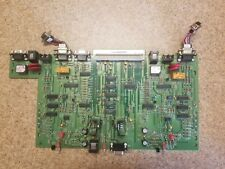 New listing Mastr Iii Multiple Receiver 188D5452G1 Interface Board Ge Ericsson 188D5139G