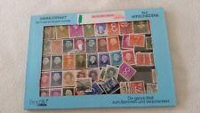 Sammelpaket Briefmarken Niederlande - Prophila Collection