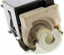General1745  D1504B 1995284 DS245 Headlight Switch 1978-1985 Olds Buick USA made