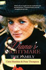DIANA'S NIGHTMARE - The Family