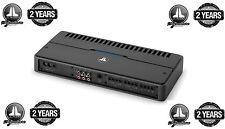 JL Audio RD900/5 5 canales clase D amplificador de Audio de coche