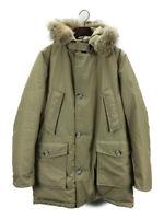 Woolrich Arctic Parka Down Jacket M1002250 (89362