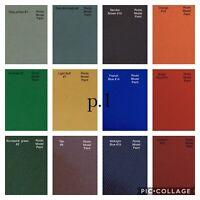Roots Model Paint Acrylic MATT Choose Any Colour -30ml- Humbrol Matched Colours