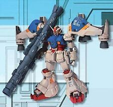 GUNDAM FIX FIGURATION # 0008 RX-78 GP02A Saisarisu figure Toy New from Japan F/S