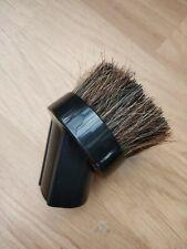 Dusting Brush Tool fits Numatic Henry Hetty James Vacuum Cleaner Hoover 32mm