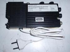 Los coleccionistas atención: con menos frecuencia Polytron pa148/211n VHF-amplificador 20db a estrenar!