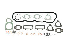 Head Set  FORD GRANADA  2.5 HS266 No Head Gasket