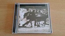 FERNANDO CASTRO - FERNANDO CASTRO - CD