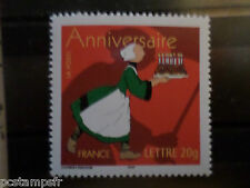 FRANCE 2005, timbre 3778, BECASSINE, ANNIVERSAIRE, neuf**, COMICS, MNH STAMP
