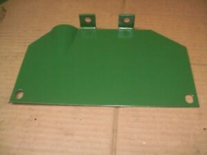 oliver 77,super77,770,88,super88,880 farm tractor narrow front dust cover NICE!!