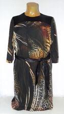 Elegant Abende knielange Damenkleider günstig kaufen   eBay 5a8cdd1c83