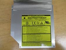 "Apple iMac 24"" A1225 Super Drive DVD-RW Optical Disc Drive 678-0554A UJ-85J-C"