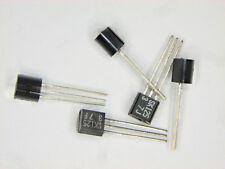 "2SK125 ""Original"" SONY FET  Transistor 2  pcs"