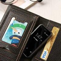 Déverrouillé Soyes 7S Petit mini écran intelligent Android, Téléphone mobile-C