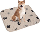 Ezwhelp Pee Pads for Dogs - Dog & Puppy Training & Whelping Pads - Rounded Corne