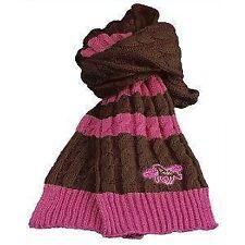 Spiegelburg Schals und Tücher für Mädchen