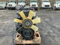 2001 MACK E7 E-Tech Diesel Engine. 300HP, All Complete and Run Tested.