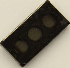 OEM Ear Piece Speaker Earpiece LG Stylo 3  M430 Cricket Parts #427
