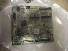 HP LaserJet Pro 200 Color M251nw board RM2-8034-000CN