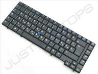 Nuovo Originale HP Compaq 6910p Ungheresi Tastiera Magyar Billentyuzet