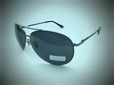 NEW men's TOMMY HILFIGER TH JAKE aviator  sunglasses