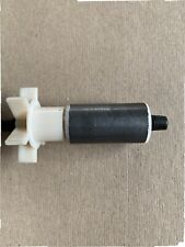 New ListingNew Impeller Replacement And Shaft,Purespa, E 90 Fix For 401M 403 Intex Pump