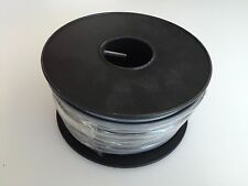 18/2 JACKET INSULATED WIRE 200' ROLL